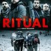 The Ritual / สัมผัสอาฆาตวิญญาณสยอง (บรรยายไทยเท่านั้น)