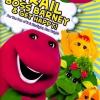 Barney : Trail Boss Barney And Get Happy - ฟาร์มแสนสนุกและความสุขอยู่ที่ใจ