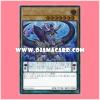 RC02-JP005 : Odd-Eyes Arc Pendulum Dragon (Extra Secret Rare)