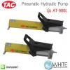 Pneumatic Hydraulic Pump รุ่น AT-900L ยี่ห้อ TAC (CHI)