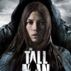 The Tall Man / เรื่องปริศนาน่าสะพรึงของชายร่างยักษ์ (บรรยายไทยเท่านั้น)