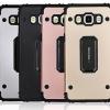 (677-002)เคสมือถือซัมซุง Case Samsung J7 เคสนิ่มกันกระแทกสไตล์ motomo