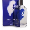 น้ำหอม Benetton Blu Man 100 ml