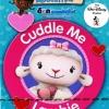 Doc McStuffins: Cuddle Me Lambie / ด็อก แมคสตัฟฟินส์ ตอน อ้อมกอดของแลมบี