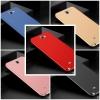 (494-002)เคสโทรศัพท์มือถือ Samsung Note2 เคสนิ่มคลุมเครื่องแฟชั่น