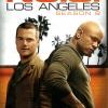 NCIS : Los Angeles Season 8 / เอ็นซีไอเอส ลอสแองเจิลลิส ปี 8 (พากย์ไทย 4 แผ่นจบ + แถมปกฟรี)