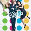 Master Of Sex Season 3 (บรรยายไทย 3 แผ่นจบ + แถมปกฟรี)