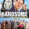 Handsome : A Netflix Mystery Movie (2017) (บรรยายไทยเท่านั้น)