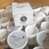 แพ็คเกจใหม่ White Perfect Cream โสมควีนไวท์ ครีมทาผิวขาว ขนาด 100 กรัม