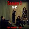 Mr. Robot Season 3 (บรรยายไทย 2 แผ่นจบ)