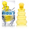 น้ำหอม Samba Fresh EDT for Men 100 ml
