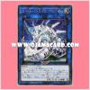 CYHO-JP046 : Cyber Dragon Zieger (Secret Rare)