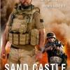 Sand Castle (2017) (บรรยายไทยเท่านั้น)