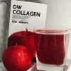 DW Collagen ดีดับบลิว คอลลาเจน บรรจุ 5 ซอง