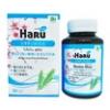 HARU Biotin Max (ฮารุ ไบโอติน แม็กซ์) อาหารเสริมบำรุงเส้นผม บรรจุ 30 แคปซูล
