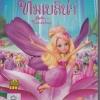 Barbie Presents: Thumbelina : บาร์บี้ ธัมเบลิน่า (พากย์ไทยเท่านั้น)