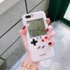 (772-003)เคสมือถือไอโฟน Case iPhone 6Plus/6S Plus เคสเกมส์เตอร์ติส