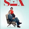 Master Of Sex Season 1 (บรรยายไทย 3 แผ่นจบ + แถมปกฟรี)