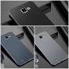 (759-006)เคสโทรศัพท์มือถือ Samsung Note2 เคสนิ่มคลุมเครื่องลายเม็ดทราย