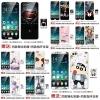 (025-1046)เคสมือถือ Case Huawei Nova 2s เคสนิ่มลายการ์ตูนหลากหลาย พร้อมแหวนมือถือและฟิล์มหน้าจอลายการ์ตูนเดียวกัน