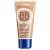 Rimmel BB Cream SPF 25 in Medium/Dark ขนาด 30ml.