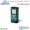 เครื่องวัดระยะทางเลเซอร์60ม.+ระดับน้ำ S9 รุ่น M315-5010 ยี่ห้อ MARATHON