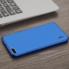 (738-003)เคสโทรศัพท์มือถือหัวเว่ย Case Huawei Honor 6 Plus เคสนิ่มคลุมเครื่องลายพื้นๆสไตล์คลาสสิค