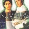 Numb3rs: The First Season - รหัสลับไขคดีพิศวง ปี 1 (บรรยายไทย 4 แผ่นจบ)
