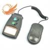 LM01-เครื่องวัดแสง ความสว่างแสง Digital Light Lux Meter 0 -50,000 Lux
