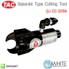 Separate Type Cutting Tool รุ่น CC-32BA ยี่ห้อ TAC (CHI)