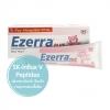 Ezerra plus 25 g อีเซอร่า พลัส ขนาด 25 กรัม