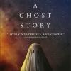 A Ghost Story / ผียังห่วง (บรรยายไทยเท่านั้น)