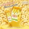 ARBINA BANANA FLAVOUR อาบีน่า ดีท็อกนมกล้วย บรรจุ 3 ซอง