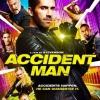 Accident Man (2018) (บรรยายไทยเท่านั้น)