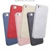 (025-1098)เคสมือถือไอโฟน case iphone 5/5s/SE เคสพลาสติกลาย Hologram 3D สีสันสดใส