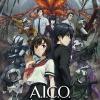 A.I.C.O. Incarnation / คืนชีพกู้โลก (บรรยายไทย 2 แผ่นจบ)