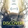 The Discovery (บรรยายไทยเท่านั้น)