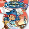 Captain Jake And The Never Land Pirates : The Great Never Sea Conquest