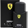 น้ำหอม Ferrari Black EDT for Men 125 ml