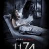 Haunted Hotel / 1174 ห้องผีจองเวร (พากย์ไทยเสียงโรง)