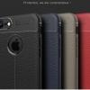 (025-1052)เคสมือถือไอโฟน Case iPhone7/iPhone8 เคสนิ่มลายหนังแฟชั่นกันกระแทก