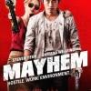 Mayhem / เชื้อคลั่ง พนักงานพันธุ์โหด (บรรยายไทยเท่านั้น)