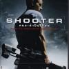 Shooter : คนระห่ำปืนเดือด