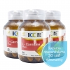 SANAYLORRIENT BOONE L-Carnitine Plus (30 tabs/bottle)เสน่ห์ลอเรียนท์ บูนี่ แอล-คาร์นิทีน พลัส (30 เม็ด/ขวด)3ขวด
