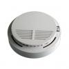 SD01-อุปกรณ์ตรวจจับควัน Wireless Smoke Detector Fire Alarm