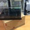 45x45x25 cm. หนา 3mm กล่องโชว์ แนวนอน (สั่งผลิต 7-10 วัน)