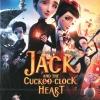 Jack And The Cuckoo-Clock Heart / แจ็ค หนุ่มน้อยหัวใจติ๊กต็อก