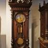 นาฬิกาไหมซอgbหลุยส์ รหัส181157wc2