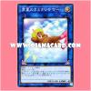 SOFU-JP049 : Kaminari Summer Vacation / Thunder God of Everlasting Summer (Super Rare)