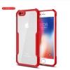 (705-013)เคสมือถือไอโฟน Case iPhone 6/6S เคสยางกันกระแทกสวยใสเบาอึดถึกทนยอดฮิต